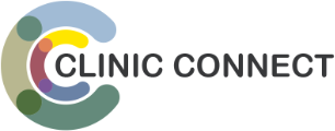 Clinic Connect